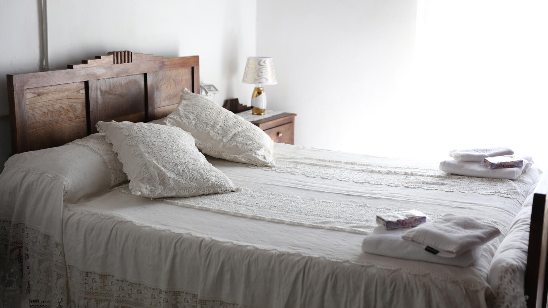 fonte-das-bodas-cama